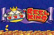 Лучшие 4 Reel Kings слоты
