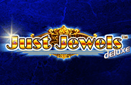 Играть без смс онлайн Just Jewels Deluxe